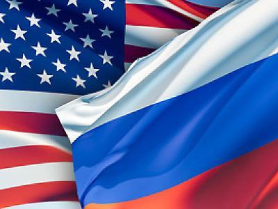 TITULBILDE Autors: Fosilija Atšķirības starp Krieviju un ASV.