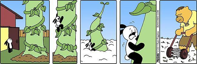 Autors: zirnekļcūks Cartoon Pictures 92