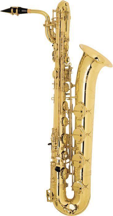 nbspNu viens no lielākajiem... Autors: paulliiinn Mūzikas instruments - saksofons