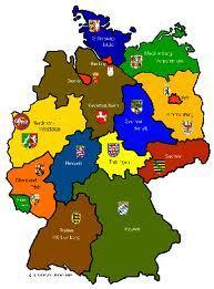 es dzivoju paslaik NRW novada... Autors: normunds90 Latvija vs Vacija