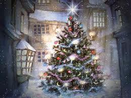Augstākā gudrība esot spēja... Autors: Tactics Ziemassvētku pārdomām...