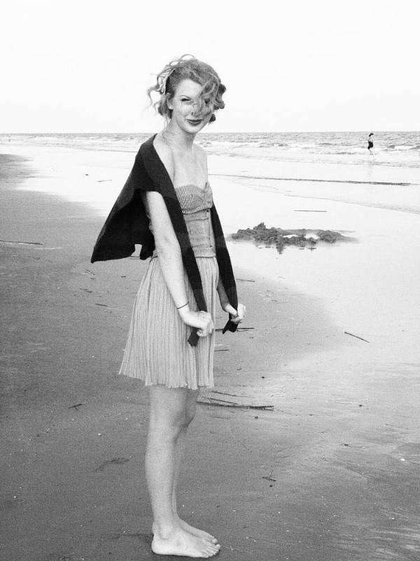 Autors: 8 Taylor Swift