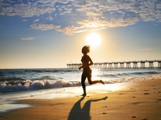 1 stunda sportošanai veselības... Autors: SerenaGG 365 dienas