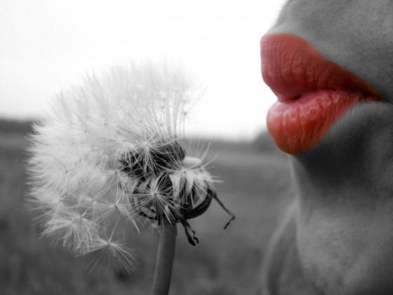 Mīlestība ir skaists vārds ar... Autors: Stormcity Mīlestība 3 daļa
