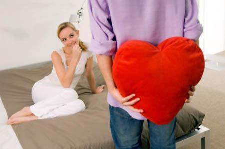 Mīlestība kā sīrups stiepjas... Autors: Stormcity Mīlestība 3 daļa