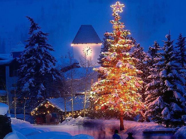Autors: dzidizks Ziemassvetku atteli