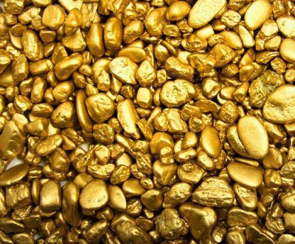 10vieta  Zelts šajā topā ir... Autors: cukurdukulis Dārgākās lietas pasaulē..