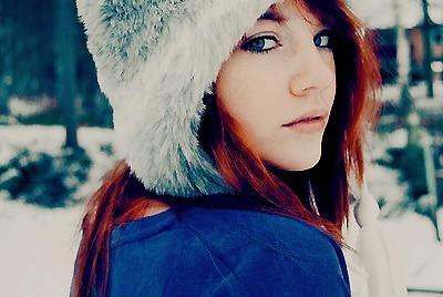Autors: ItsHilla snow^^