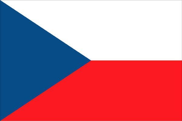 Čehijā 6 decembrī ir Svētā... Autors: rabit Ziemassvētku Tradīcijas Eiropā!