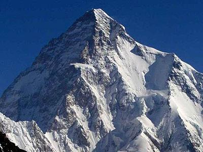 Gribi izskrieties pa Everestu... Autors: meitēnsss 2011. gada izskaņa.