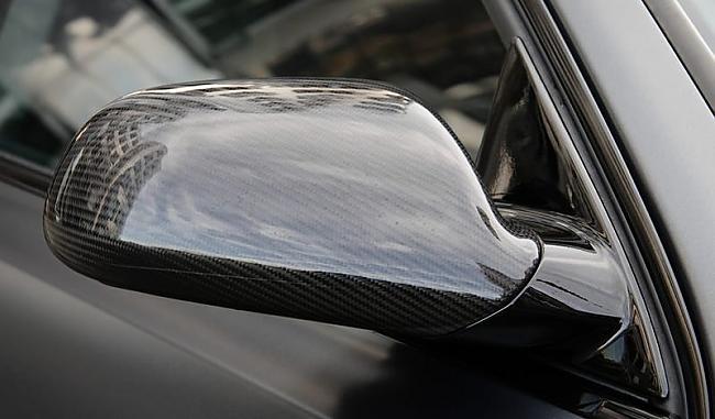 Autors: Generic Audi S8