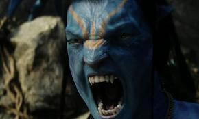 Visi nārvī ir 3 m gari Autors: Ediiijsss Avatar - interesanti fakti!