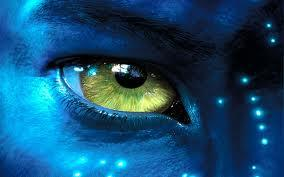 Narvī garastāvokli var noteikt... Autors: Ediiijsss Avatar - interesanti fakti!