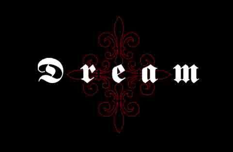 Autors: Rolix322 Tev ir bijis šāds sapnis?