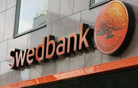 Autors: explosion Mana situācijā bankā Swedbank.