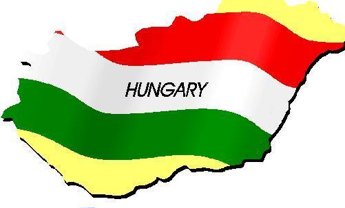 Autors: ip2500 Ungārijai naudu nedod