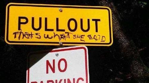 Autors: Pretīgais lops 23 rēcīgi vandālisma akti!
