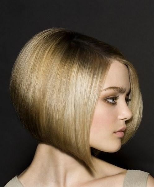 Autors: Ligabunjaku Dažādas frizūras
