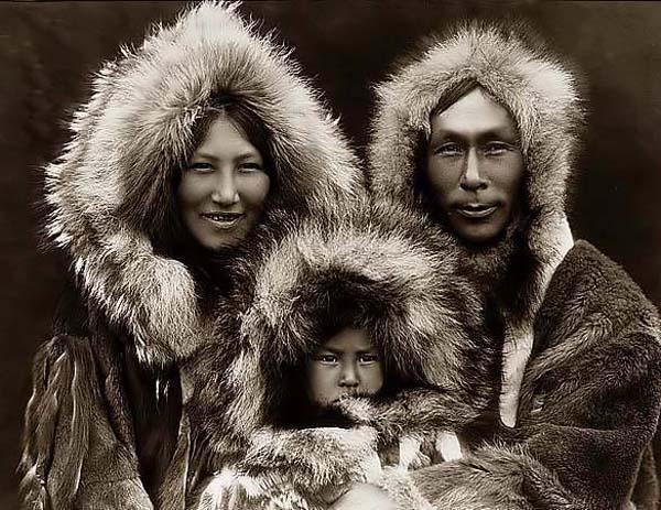 Ekskimosiem ir vairāk kā 100... Autors: Ledaināā Interesanti fakti