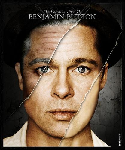 The Curious Case of Benjamin... Autors: SaldaisToxKažiņš Filmas, kuras aizkustina!
