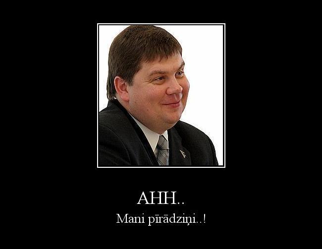 Autors: Fosilija Ahh..
