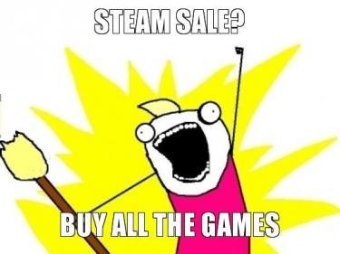 Autors: ricards009 Steam svētku izpārdošana