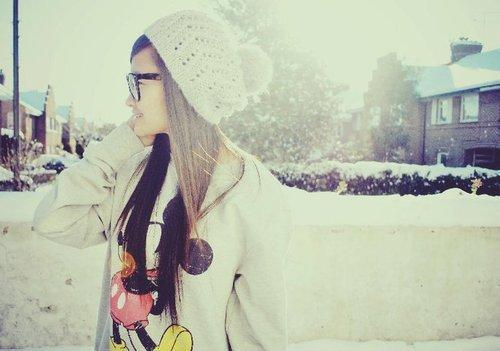 Autors: ķengaroo sakrājušās. ♥ [20]