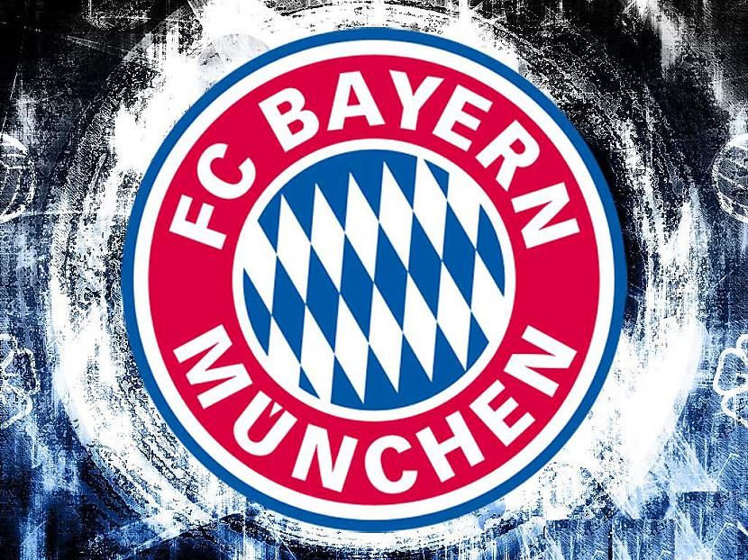 Bayern Munich Cena  1... Autors: Lucozade Top 10 dārgākie futbola klubi.