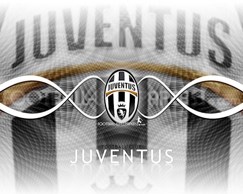 Juventus Cena  628 Ienākumi ... Autors: Lucozade Top 10 dārgākie futbola klubi.