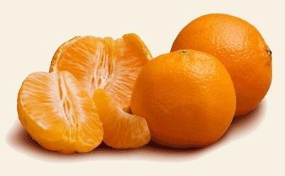 Jau novembra beigās... Autors: 420weedscopr420 Par mandarīniem un to izvēli!