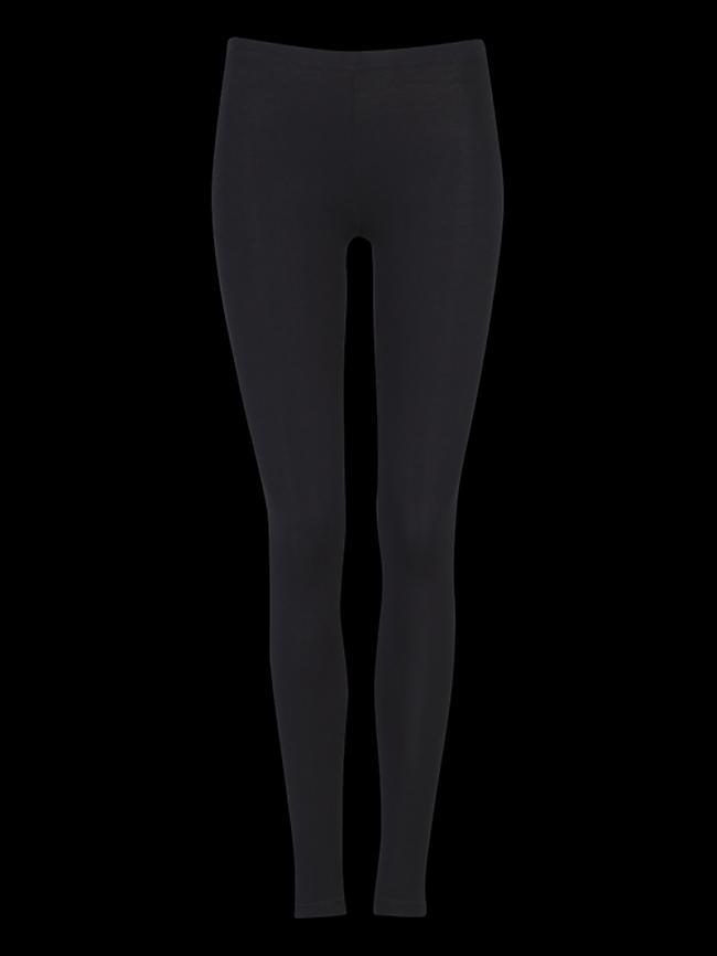 Cubus 699 Autors: serenasmiles Ģērbies kā Avril Lavigne