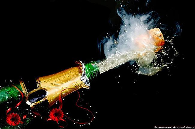 šampanieša korķa lidojuma... Autors: Eiropa Neticami ātruma rekordi