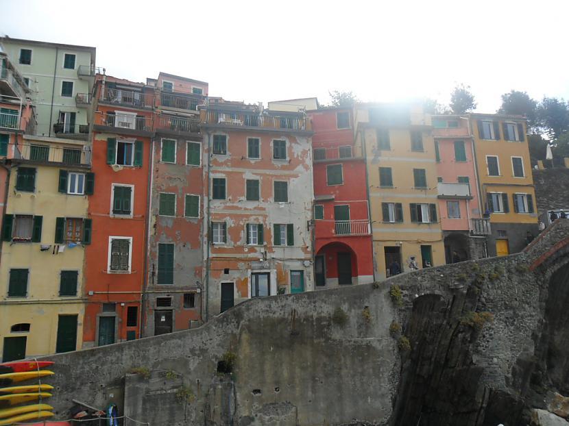 98 ir itāļi pārējie austrieši... Autors: leedsmeitene Itālija.