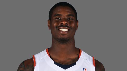 Marvin Williams 201112 sezonā... Autors: Fosilija NBA Spēlētāju algas 2011-12 sezonā.