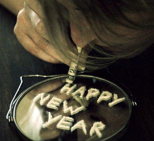 Autors: HeyHo Merry Christmas&Happy New Year ;D