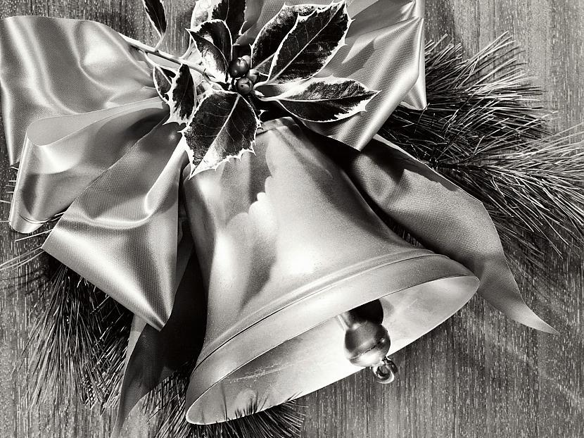 Ziemassvētki nāk ar joni Tauta... Autors: cezijscs Jautri dzejolīši + ziemassvētku attēli