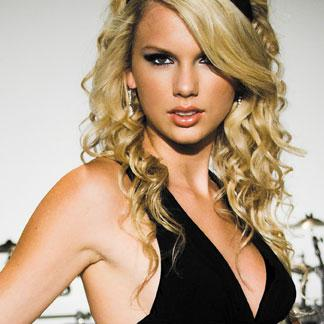 Autors: info 2011. gadā visvairāk nopelnījušo dziedātāju top 5