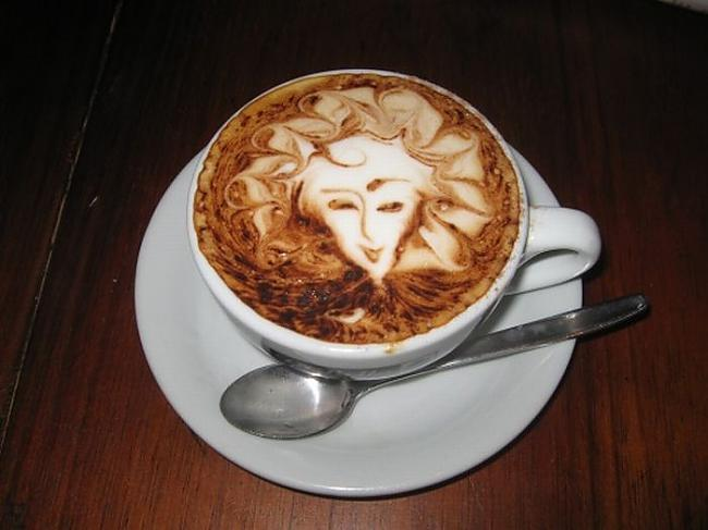 Autors: Eiropa mmm,kafiijaaa ;)