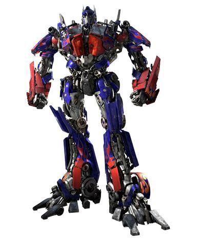 Pagaidām pieejamā informācija... Autors: Crop Asus tiek iesūdzēts, par vārdu Transformers Prime.