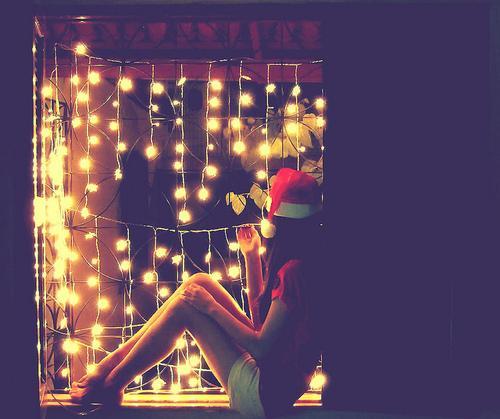 Autors: ItsHilla Ziemīši^^