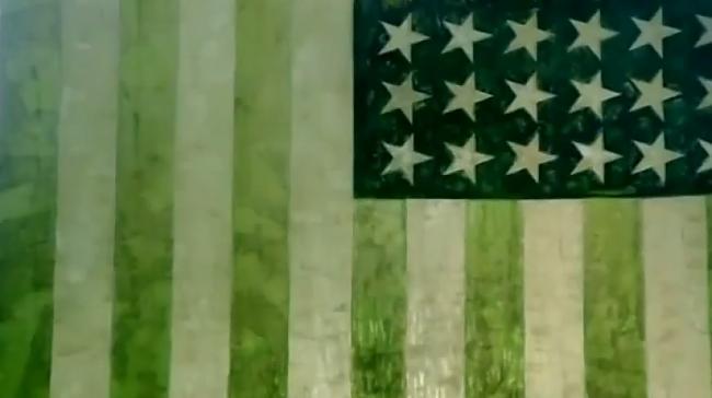 MrJancixgreen day  american... Autors: Lux Spoku mīļākie dziesmu videoklipi 3