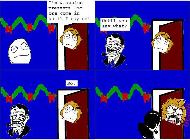 Autors: sharpys Netulkoti Komiksi #3