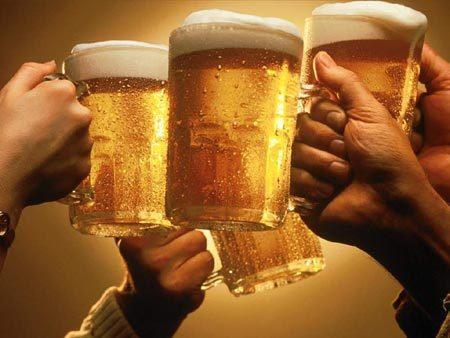 Alus ir bijis populārs... Autors: sharpys Fakti par alu.