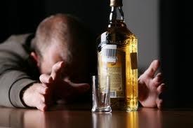 Alkohola lietošanas tradīcijas... Autors: El Džei alkohols :D