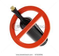 pārmērīga alkohola lietošana... Autors: El Džei alkohols :D