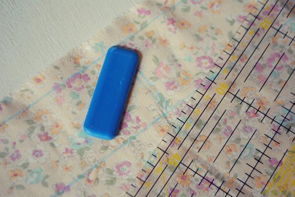 Autors: Cupcake12 DIY praktiskais spocēns