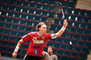 Mika Kohonens dzimis 1997 gada... Autors: SIDS81 5. daļa, daži no labākajiem sportistiem pasaulē