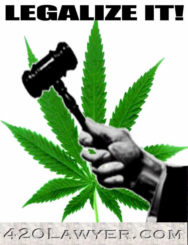 Legalize it Autors: unnamedLV PACELTS! Legalize it!
