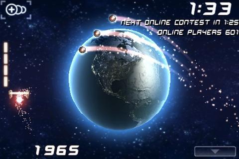 Pašā spēlē arī ir 3 veidu... Autors: geju Geju Gejs Labas app. priekš tava Android