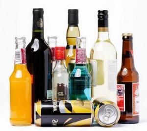 Nepiedzeries pirms eksāmena Nu... Autors: The Diāna pirms eksāmena